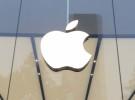 2016 no va a ser un buen año para las ventas del iPhone según KGI y la culpa será del iPhone 7