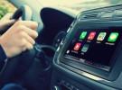 Las negociaciones de Apple con Daimler y BMW para el proyecto Titán se desmoronan