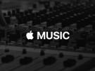 Apple Music sigue creciendo, pasa de 11 a 13 millones de suscriptores en 2 meses