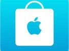 La aplicación de la Apple Store ya soporta 3D Touch en el iPhone 6s y 6s Plus