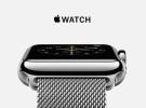 No, el Apple Watch no es un fracaso aunque algunos titulares lo afirmen estos días