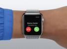 El WSJ asegura que el Apple Watch 2 contará con conexión móvil y un chip más rápido