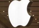 El compromiso de Apple con el Día de la Madre Tierra