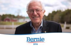 Bernie Sanders pide a Apple que traslade más producción a EE.UU y contribuya con impuestos más justos