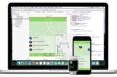 Apple lanza nuevas Betas de OS X 10.11.5 y de iOS 9.3.2