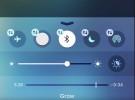 Así debería ser iOS 10 según Federico Viticci – (Vídeo)