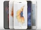 Este podría ser el próximo iPhone 7 visto en vídeo