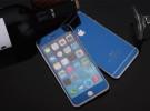 Apple rediseñará por completo el iPhone en 2017 abandonando el aluminio y empleando cristal