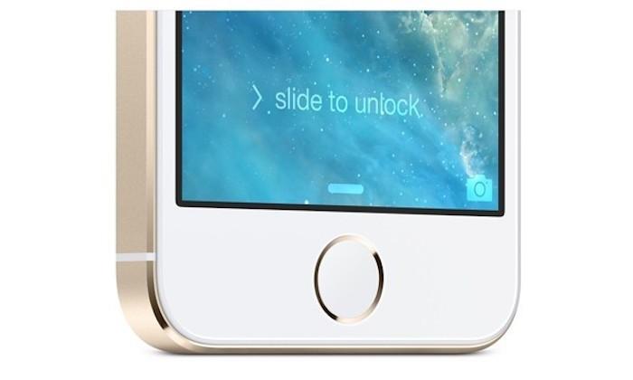 Desbloqueo iphone5s