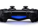 Playstation 4 se actualiza hoy para que puedas jugar remotamente desde tu Mac