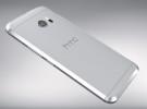 HTC lanza su primer smartphone con soporte para AirPlay