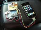 La verdadera amenaza a la seguridad del iPhone no es el gobierno, son los hackers