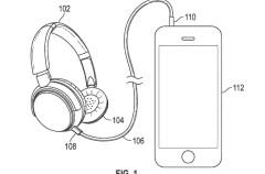 Auriculares híbridos: la apuesta de Apple para el próximo iPhone sin conector jack de 3.5mm