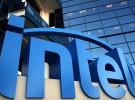 Intel despedirá a más de 12.000 trabajadores debido al descenso de ventas en el mercado del PC