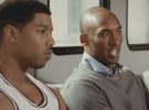 Kobe Bryant es el protagonista en el nuevo anuncio del Apple TV