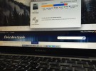 Cómo darle una segunda vida a tu MacBook Pro