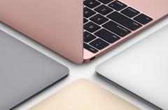 Las primeras pruebas del nuevo MacBook revelan importantes mejoras de rendimiento