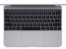 La falta de stock del MacBook de 12 pulgadas dispara los rumores sobre su posible renovación
