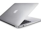 Nuevas técnicas en la construcción de las bisagras de los nuevos MacBooks permitirán que sean ultradelgados