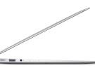 El MacBook Air también se actualiza, ahora con 8GB de RAM