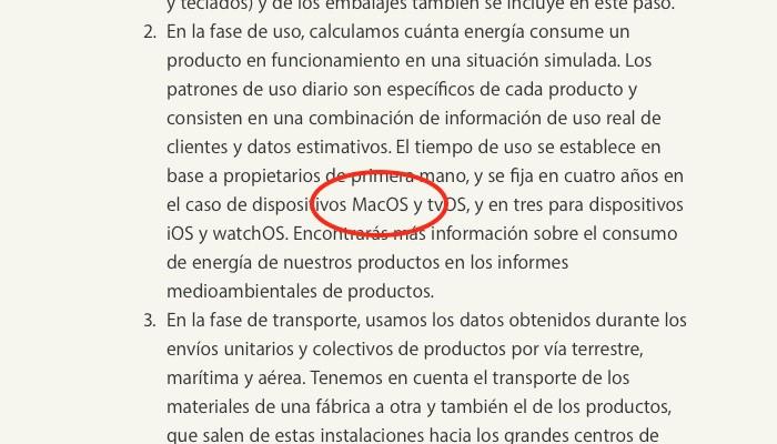 MacOS-web