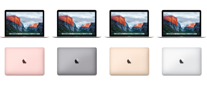 Nuevos MacBook Abril 2016_1