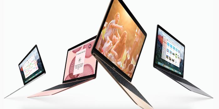 Nuevos MacBook Abril 2016_2