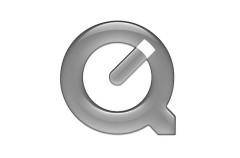Apple podría estar a punto de terminar el soporte de QuickTime para Windows