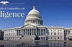 Desvelado el proyecto de ley que obliga a empresas tecnológicas a descifrar datos