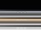 La carga inalámbrica que esperas para el próximo iPhone puede ser el Smart Connector