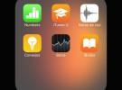 Algunos elementos de código indican que por fin podríamos deshacernos de la aplicación de bolsa en el iPhone