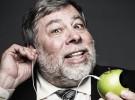 Steve Wozniak cree que Apple debería pagar más impuestos