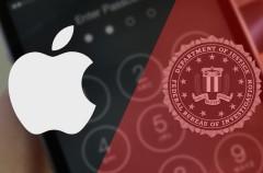 El FBI no desvelará cómo desbloqueó el iPhone del terrorista de San Bernardino