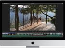 iMovie para Mac se actualiza para ser todavía más fácil de usar