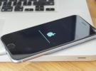 La primera Beta de iOS 9.3.2 también llega a los probadores públicos