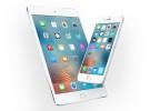 La estrategia de las comuniones: El iPad es el nuevo iPod… y más