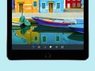 DisplayMate da su veredicto: la pantalla del iPad Pro de 9.7 pulgadas es verdaderamente impresionante