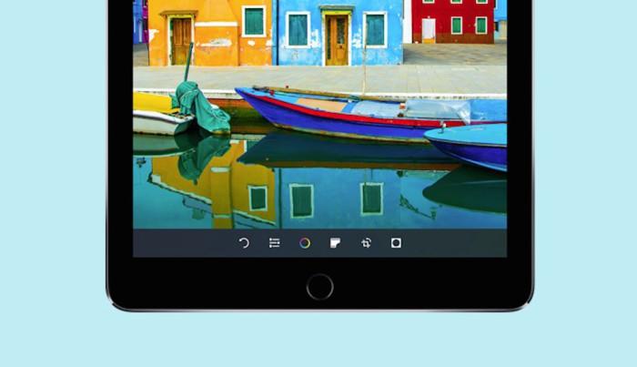iPadProScreen