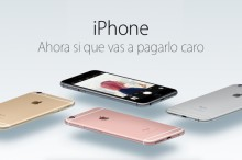 Este es el motivo real por el que Apple podría abandonar el aluminio en el iPhone