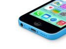 Más de 1.3 millones de dólares le habría costado al FBI desbloquear el iPhone 5c de San Bernardino
