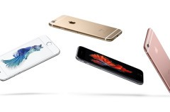 Si no cumples este requisito, Apple no te cambiará la batería de tu iPhone 6s incluso estando dentro del programa de reemplazo