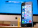 ¿Han servido para algo los datos del iPhone del terrorista de San Bernardino? Pues en realidad, no mucho