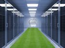iCloud se muda a un servidor chino