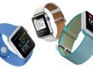 ¿Bajarán las ventas del Apple Watch? La calma que precede a la tormenta de la próxima generación del smartwatch de Apple
