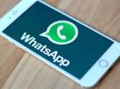 WhatsApp estrena mensajes con cifrado seguro de extremo a extremo