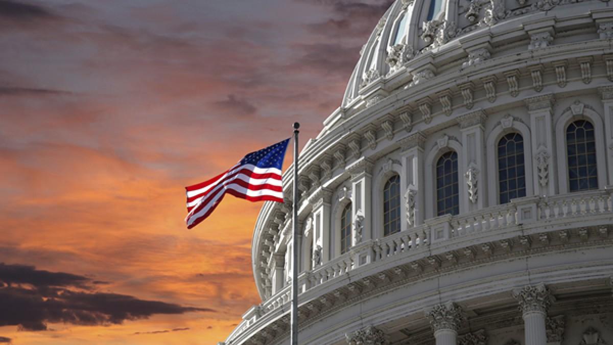 El congreso de los Estados Unidos no llevará adelante su proyecto sobre la descodificación de dispositivos electrónicos