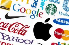 Apple es la marca más valiosa del mundo