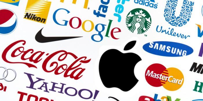 Logos marcas Forbes