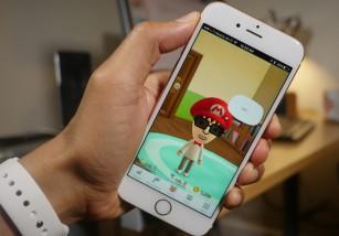 Nintendo se estrella en su debut en las plataformas móviles