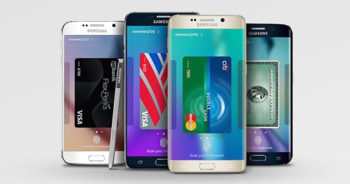 SamsungPay